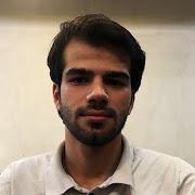 Mohammad Rafieepour