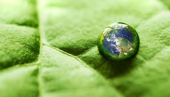 هوایت را خواهیم داشت زمین دوست داشتنی