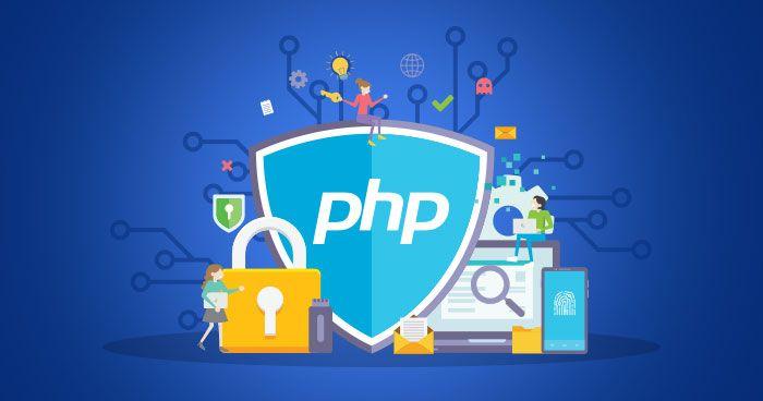 آینده زبان برنامه نویسی PHP