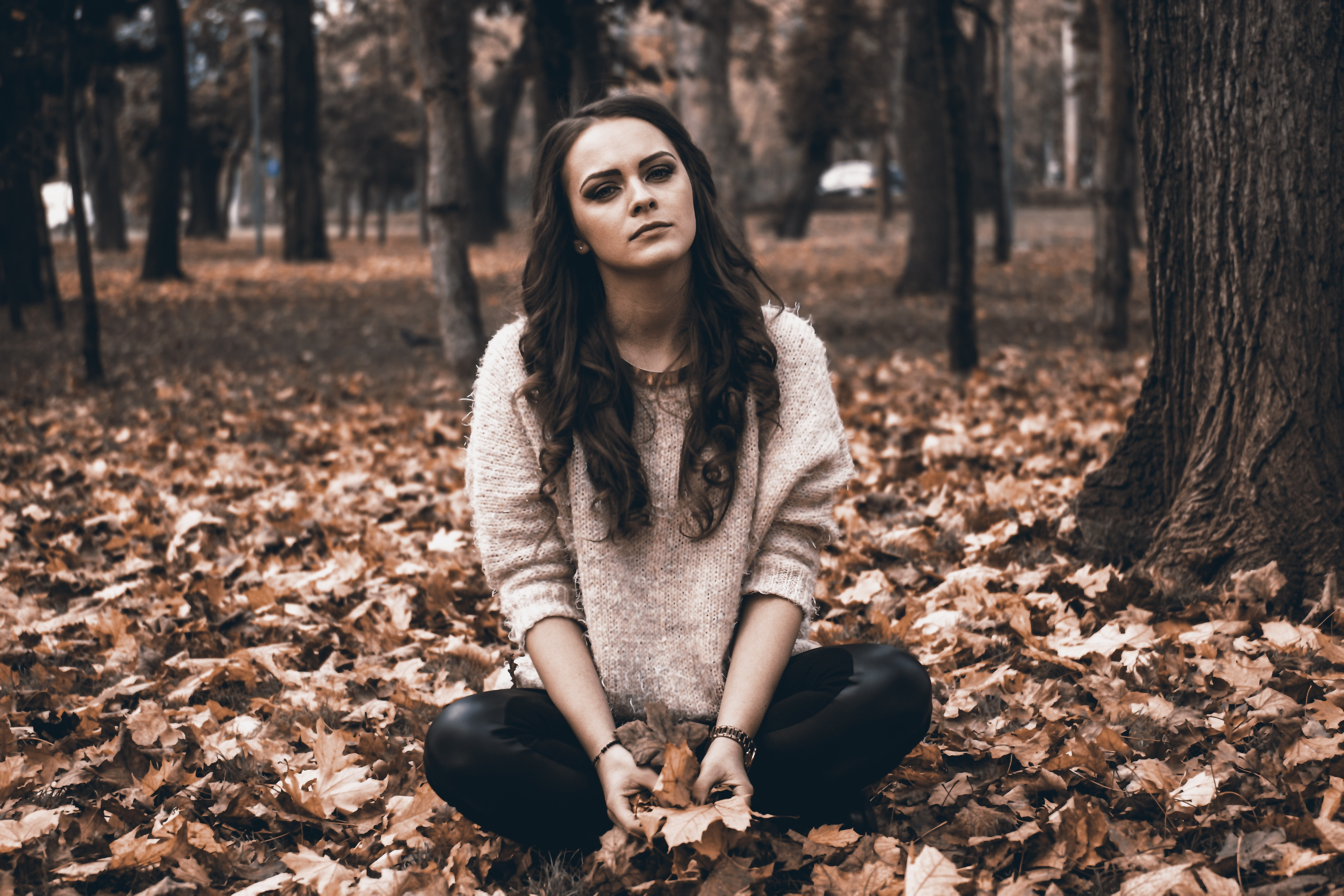 افسردگی در نوجوانان را جدی بگیرید