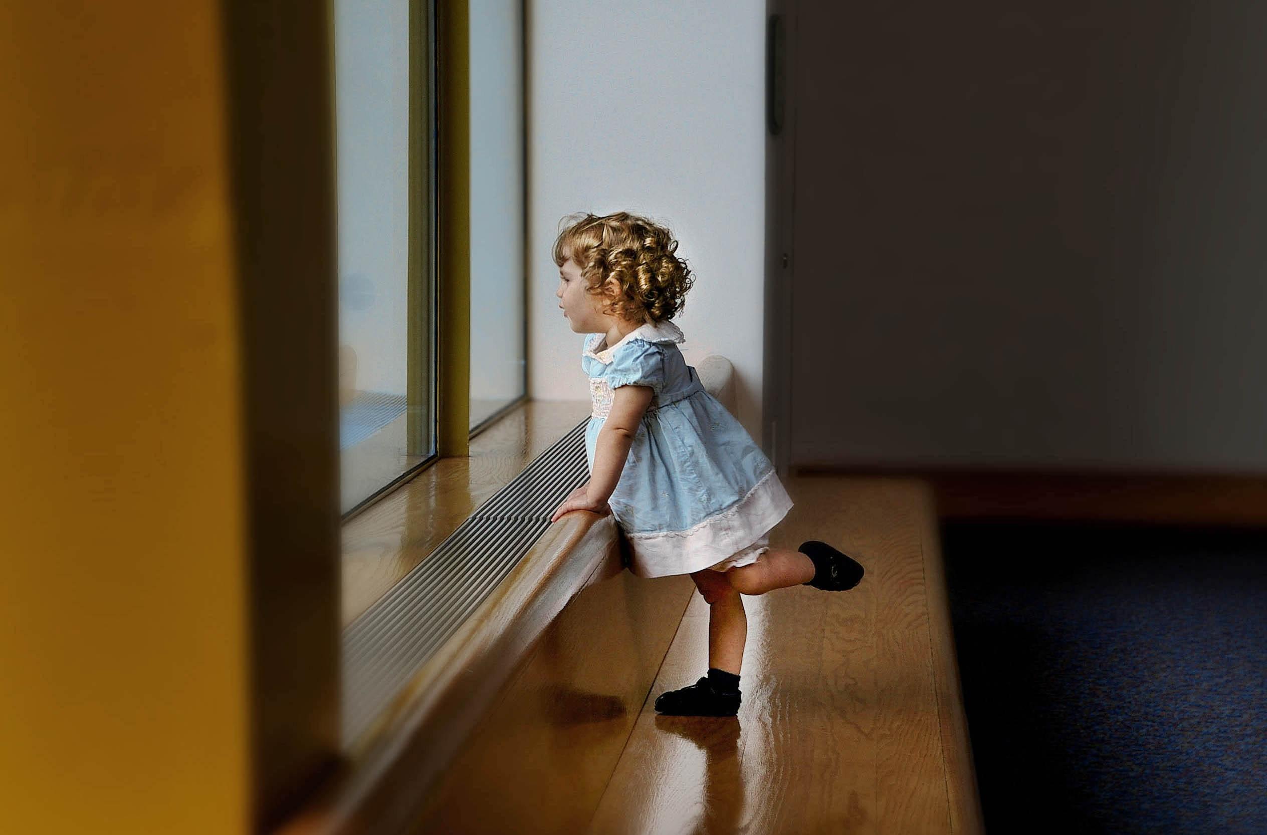 رشد قد کودک شما چطور است؟