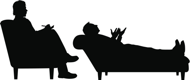 تفاوت بین مشاوره و روان درمانی