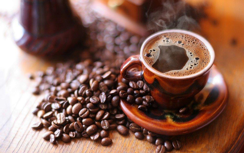 روزانه قهوه مصرف کنید