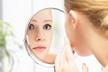 روش های جادویی برای زیبایی پوست صورت