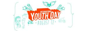 هزارتوی جوانی (درباره روز جهانی جوانان)