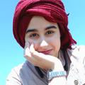 مهسا کاظم زاده
