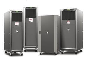 یو پی اس / معرفی دستگاهی بنام UPS که برق تولید می کند