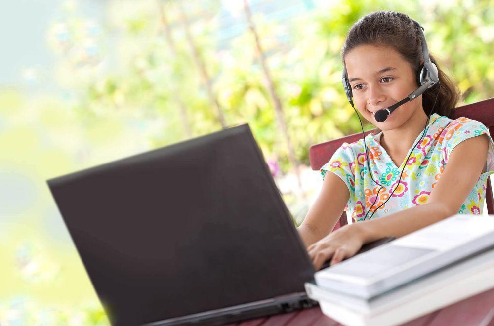 5 سایت ایرانی برای برنامه نویسی کودکان و نوجوانان   1400