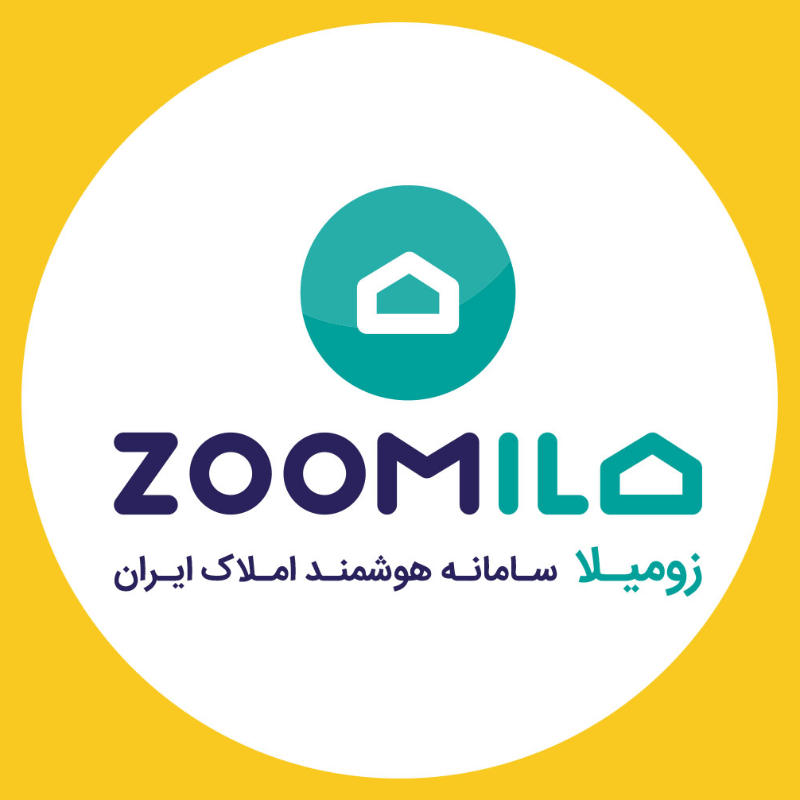 zoomila.com