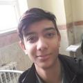 محمد هادی رادی