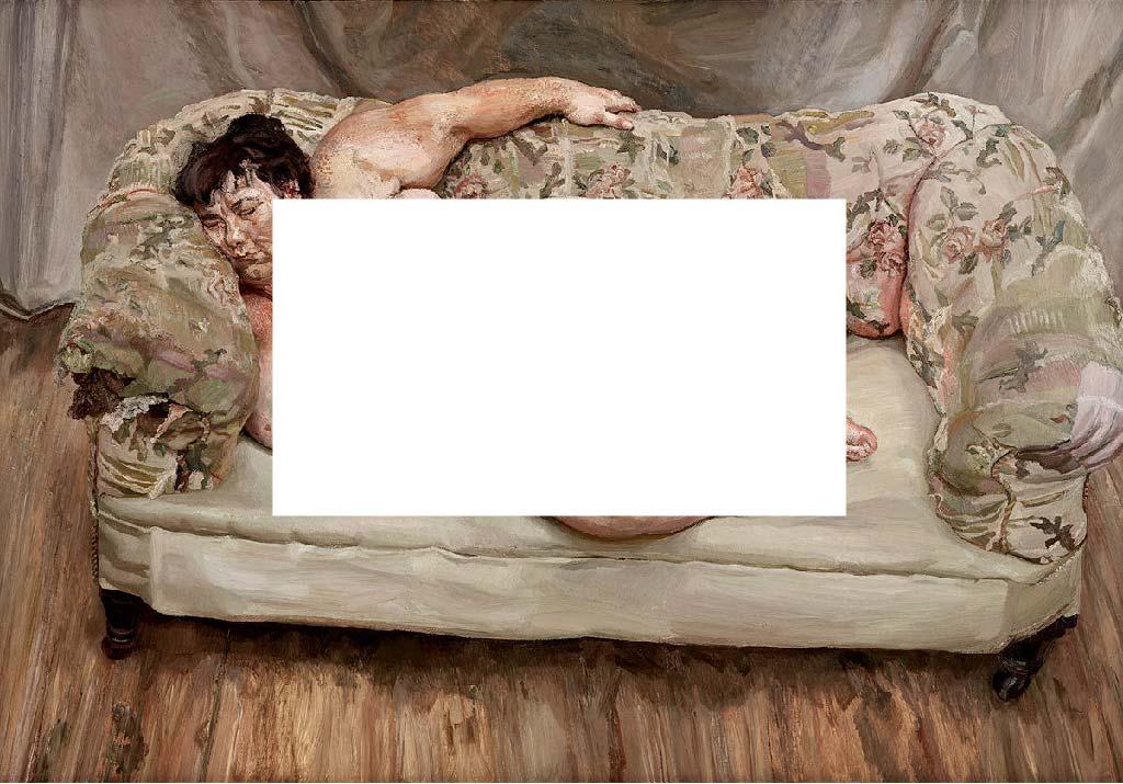 تصاویر ممنوعه