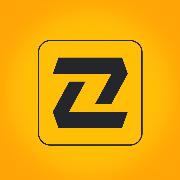 زرین توسعه