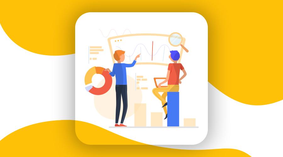 گوگل آنالیتیکز چگونه در سئو سایت خود کمک میکند؟