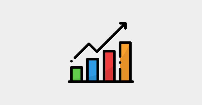 برای توسعه وب سایت چه کارهای باید انجام داد؟