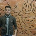 محمدامین حجازی