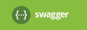 بررسی اجمالی Swagger و کاربرد آن در ASP.NET Core Webapi