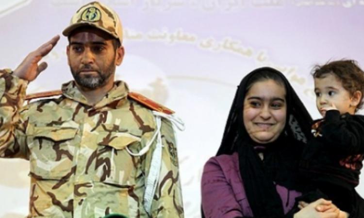 بهبود وضعیت مالی و آموزشی سربازان وظیفه به سود امنیت کشور است