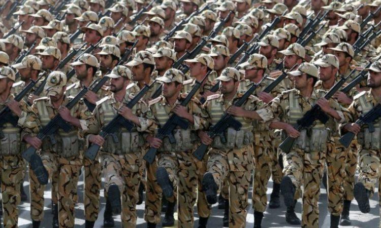 خدمت سربازی و لزوم اصلاح ساختاری در نظام وظیفه