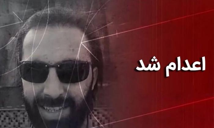 اعدام محمود موسوی مجد و حاشیههای بوجود آمده