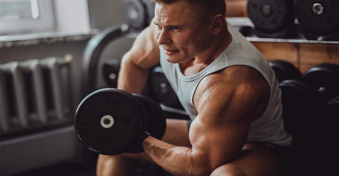 چگونه ورزش بدنسازی شما را به آدم دیگری تبدیل میکند؟