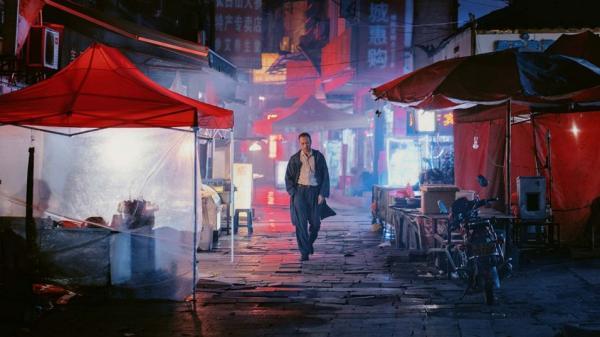 معرفی ۱۰ فیلم منتخب منتقدان هالیوود ریپورتر در سال ۲۰۱۹