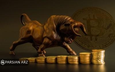 قیمت بیت کوین در سال آینده به 25 هزار دلار می رسد