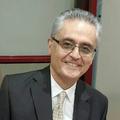 ایرج شفیعی