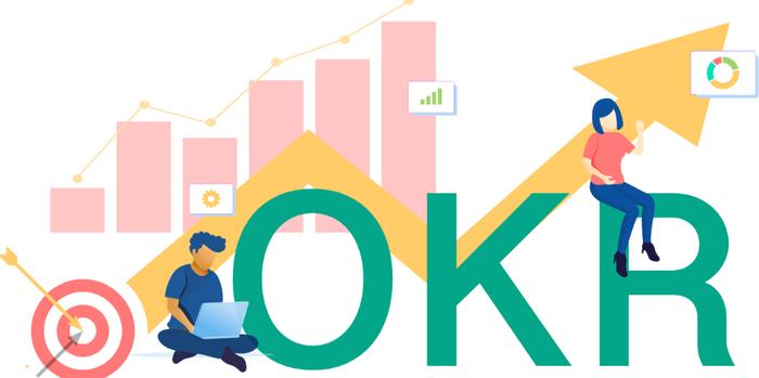 OKR،سیستمی کارآمد برای مدیریت عملکرد در سازمان ها