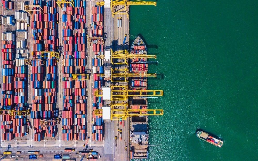 دوراهی جهانی سازی یا رکود اقتصادی
