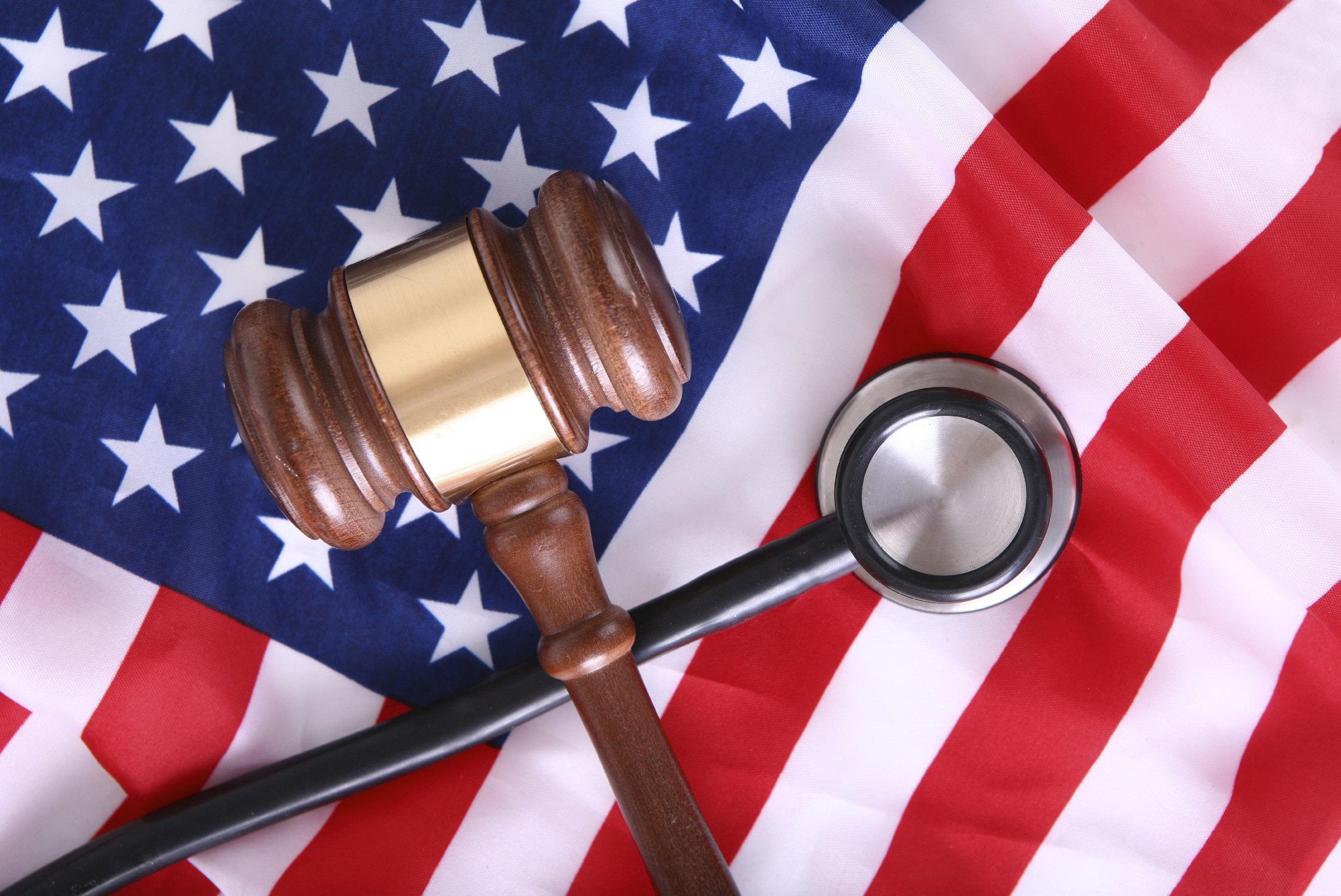 درس های سیستم خدمات درمانی آمریکا