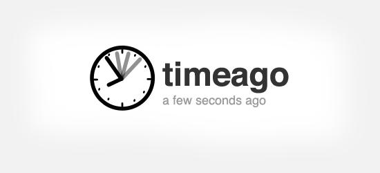 محاسبه و نمایش اختلاف ساعت به سبک فیسبوک در لاراول و بلید