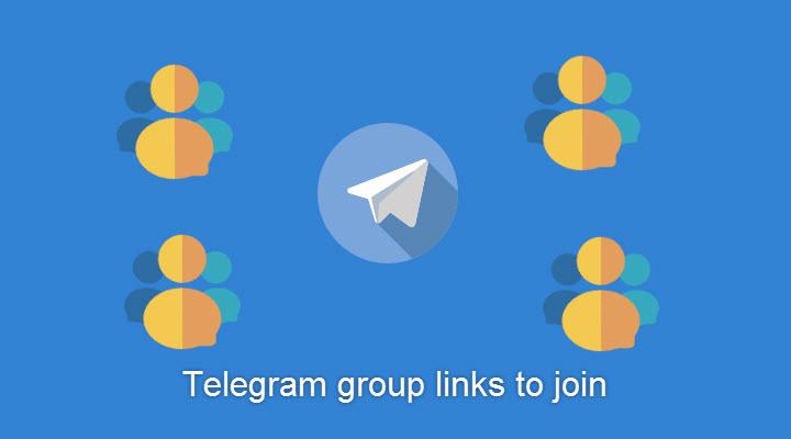 ساخت ربات قرعه کشی بین اعضای گروههای تلگرامی