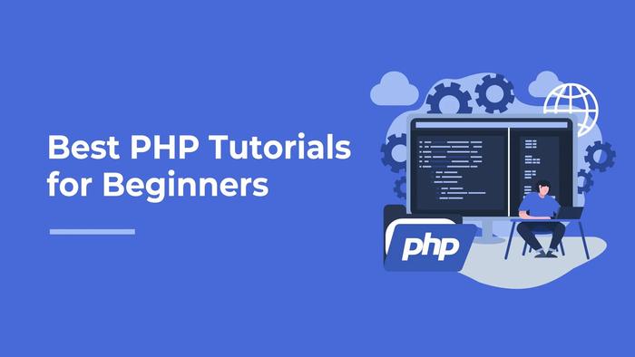 شروع برنامه نویسی PHP از صفر تا صد! - بخش اول: مقدمه