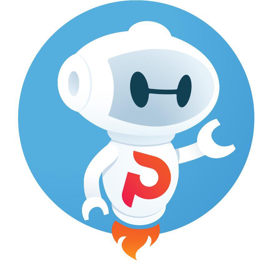 ربات رایگان مدیریت گروههای تلگرامی - پادوبات