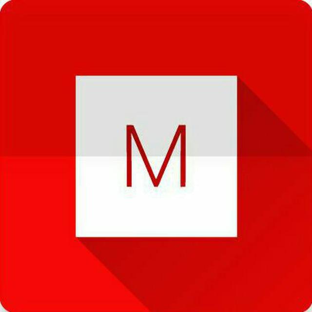 آموزش ارسال پیام متنی و تصویری، ویدئو، فایل (مدیا) با میدلاین