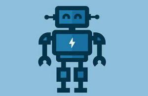مدیریت گروهها و سوپرگروههای تلگرامی از طریق ربات