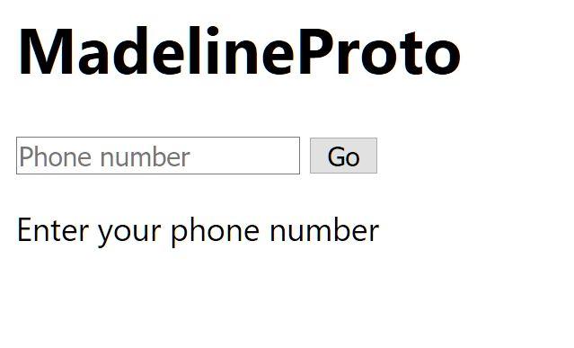 شروع کار با میدلاین پروتو (نصب و راه اندازی) | MadelineProto