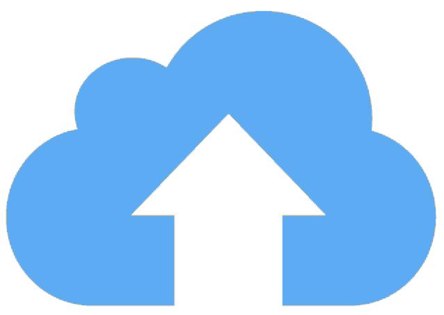 آموزش ذخیره انواع فایلها (ویدئو، فایل موسیقی، وویس و تصاویر) بر روی سرور واقعی همزمان با ارسال کاربرها در ربات تلگرام