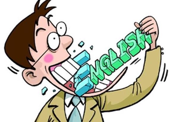 یادگیری زبان انگلیسی در پنجاه روز