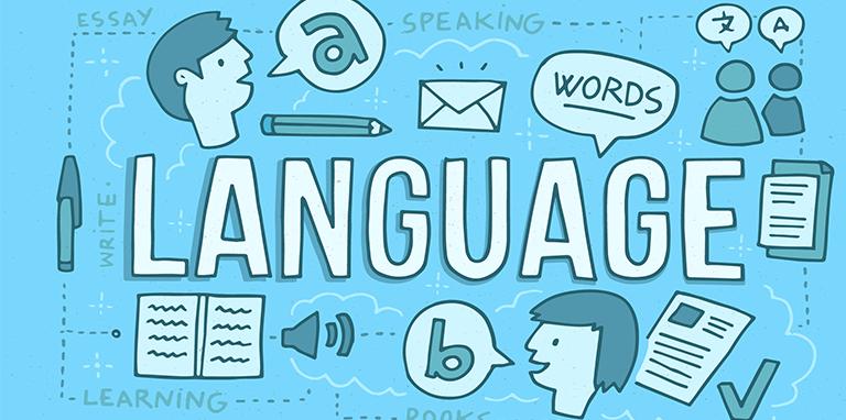 در آموزش زبان انگلیسی درست تلفظ کردن مهم تر است یا تقویت مهارت شنیداری؟