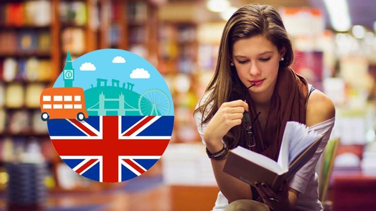 یادگیری انگلیسی حتما نباید خیلی گران تمام شود!
