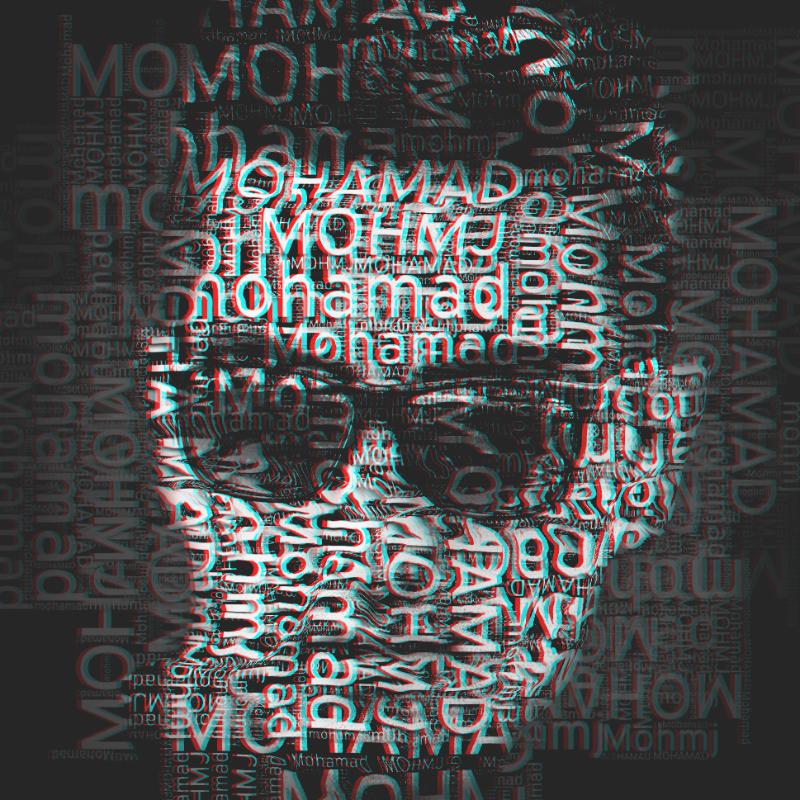 Mohmj