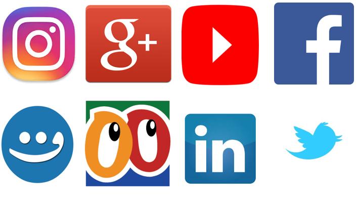 شبکه های اجتماعی و چگونگی برخورد دولتها