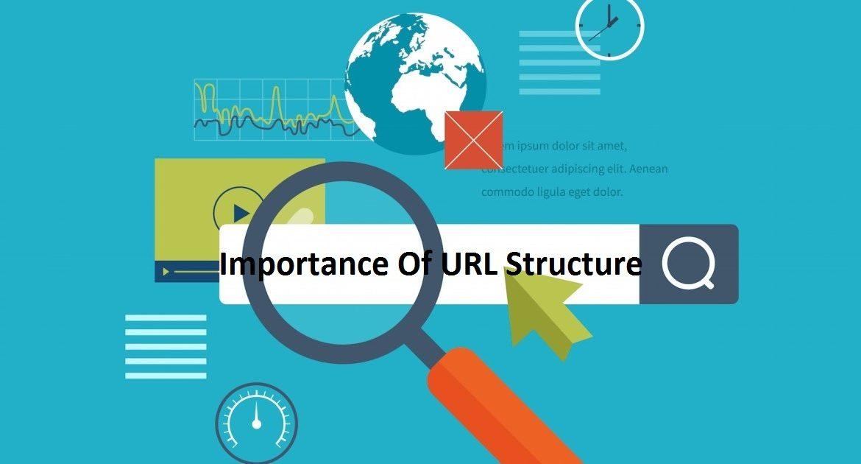 ویژگی های یک URL مناسب از نظر سئو چیست؟