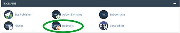 اهمیت تنظیمات مربوط به preferred domain در سئو