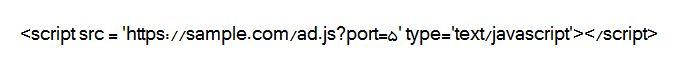 تجربه حل کردن مشکل ریدایرکت شدن صفحات به یک سایت اسپم در وردپرس