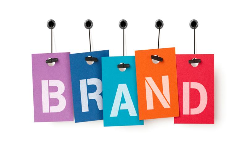 چگونه برند خود را متمایز کنیم و در کسب و کارمان موفق شویم؟