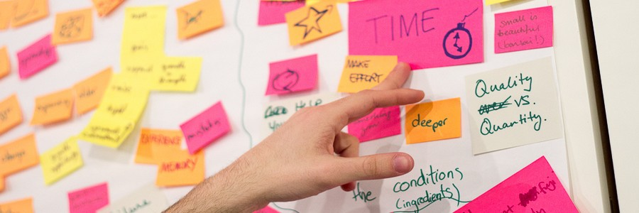 طراحی خدمات چیست؟ (بخش اول)