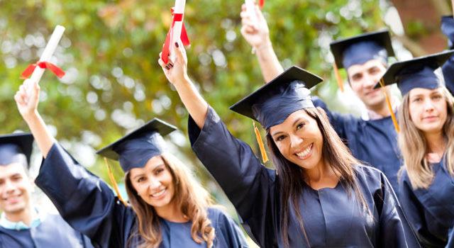 آیا برای بورسیه تحصیلی در ترکیه آماده اید ؟