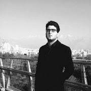 Masoud Mirzaei